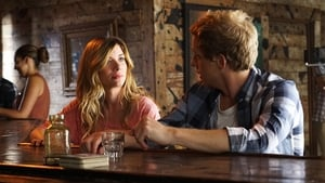 You're the Worst: 2×10