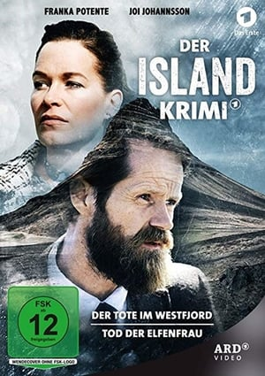 Der Island-Krimi-Azwaad Movie Database