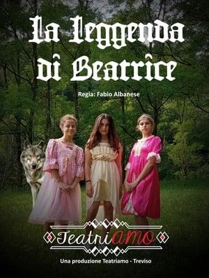 La leggenda di Beatrice