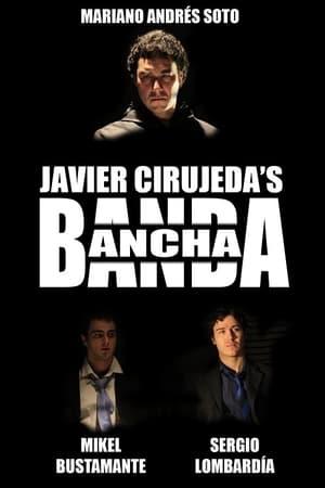 Banda Ancha (2012)