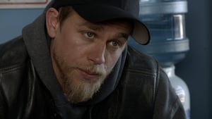Sons of Anarchy 4×9
