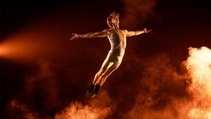 Captura de Dancer