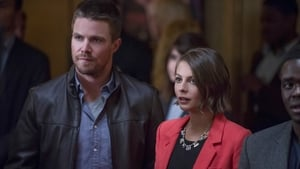 Arrow – Season 4 Episode 2