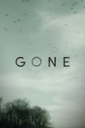 Gone: season 1 episode 4