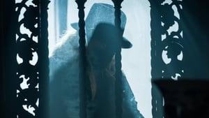 Gotham Season 3 Episode 11 อัศวินรัตติกาลเปิดตำนานเมืองค้างคาว ปี 3 ตอนที่ 11