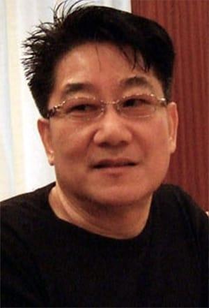 Películas Torrent de Kirk Wong