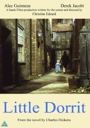 Little Dorrit-Azwaad Movie Database