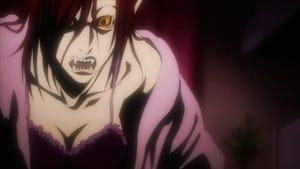 Supernatural: The Anime Series Season 1 Episode 10