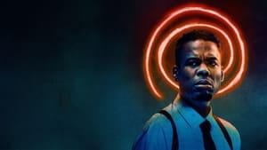 poster Spirale: L'Héritage de Saw