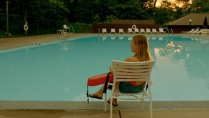 The Lifeguard [2013]