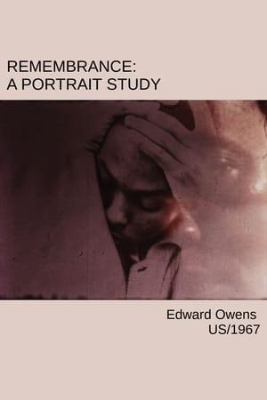 Remembrance: A Portrait Study (2019)