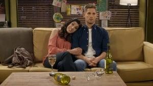Baby Daddy Season 6 Episode 9