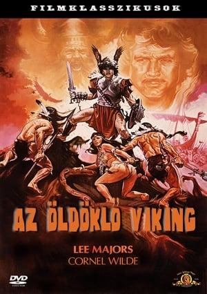 The Norseman Trailer
