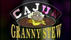 Courage the Cowardly Dog: 1×2