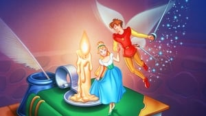 Thumbelina (1994) Watch Online