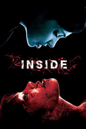 Inside-Emmanuel Lanzi