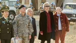 Doctor Who 10×7