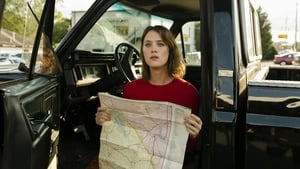 Halt and Catch Fire: 4×10
