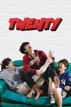 Twenty (2015) Subtitle Indonesia