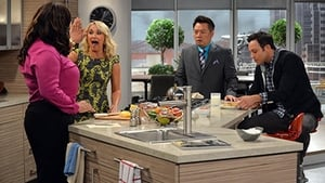 Young & Hungry Sezon 1 odcinek 1 Online S01E01