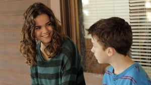 The Fosters: 1×14