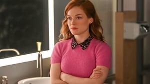 Zoey e Sua Fantástica Playlist: Temporada 1 Episódio 8