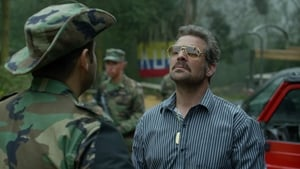 Assistir Narcos 3a Temporada Episodio 10 Dublado Legendado 3×10