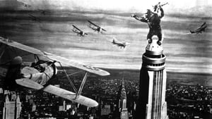 King Kong 1933 Stream
