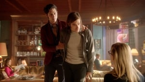 The Magicians: 1×3