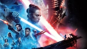 Star Wars Episódio IX: A Ascensão de Skywalker – Dublado