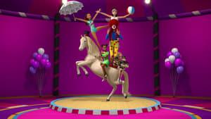 Watch S5E5 - Barbie: Dreamhouse Adventures Online