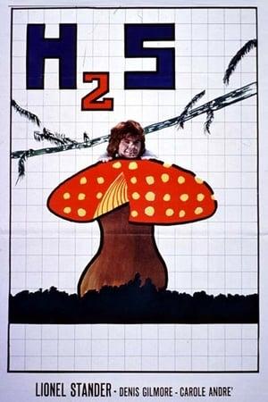 H2S-Azwaad Movie Database