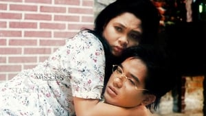 English movie from 1998: Kay Tagal Kang Hinintay