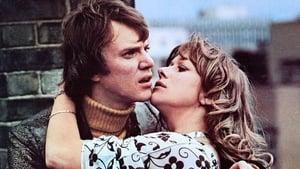O Lucky Man! (1973)