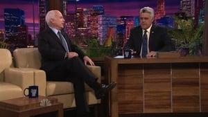 John McCain; Dara Torres; Juliana Hatfield