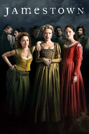Watch Jamestown Full Movie