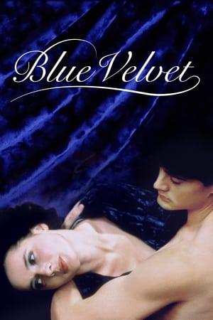Blue Velvet-Azwaad Movie Database