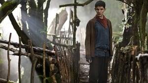 Merlin: 3×8