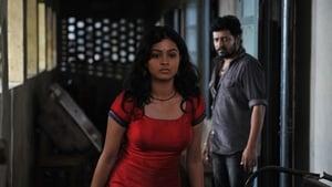 Chithiram Pesuthadi 2 (2019)
