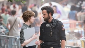 The Leftovers - No seas ridículo episodio 2 online