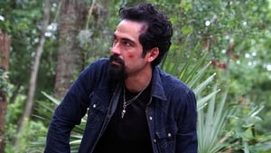 Queen of the South: 4×13
