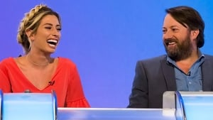 Would I Lie to You?: 11×4