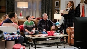 Kevin Can Wait: 2×12