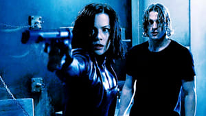 Underworld (2003) BRRip