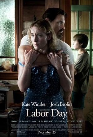 Labor Day-Josh Brolin