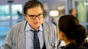 Chicago Med Saison 3 Episode 7