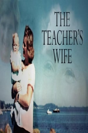 The Teacher's Wife streaming