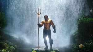 Aquaman 2018 Hindi 720p ESub HDCAM x264