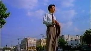 Korean movie from 1994: White Man