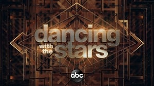 poster Dancing with the Stars